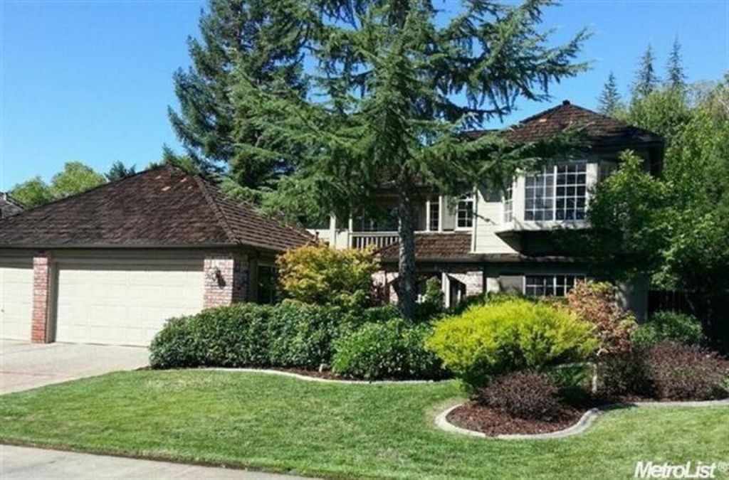 8392 Hillgrove St, Granite Bay, CA 95746 is For Sale - Zillow 4 beds3 baths 2,597 sqft $575