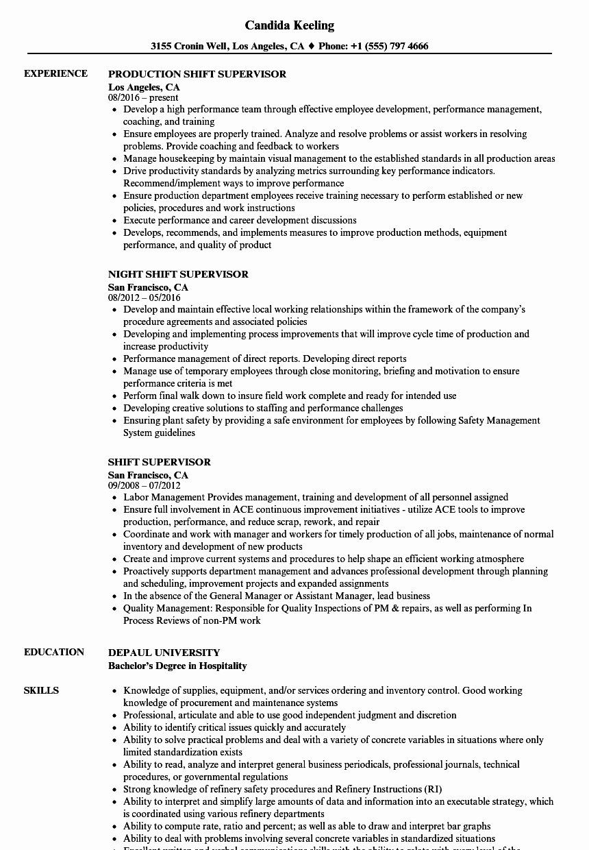 45+ No experience retail resume examples Resume Examples