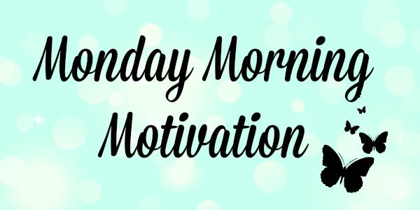 A Woman The World Deserves | Monday Morning Motivation - Enjoy ...
