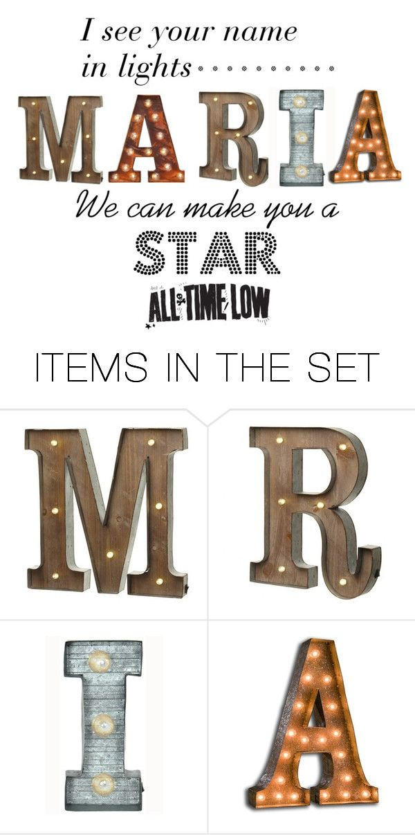 """All Time Low- Dear Maria Count Me In Lyric"" by oliveowl1012 ❤ liked on Polyvore featuring arte, music, bands y alltimelow"