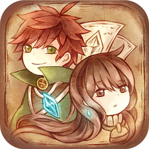 Lanota V1 0 1 Mod Apk Obb Data Paid Chapter Purchased Android Http Apkville Us Lanota Apk And Indie Game Development Roleplaying Game Artistic Pictures