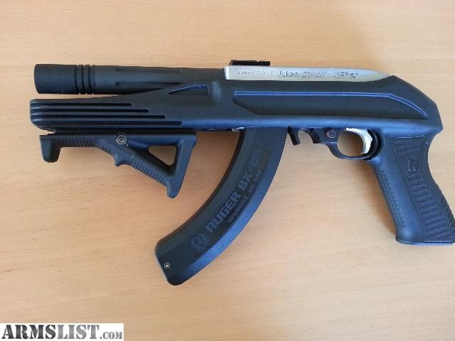 Pin By Rae Industries On Ruger Charger Guns 22 Pistol Hand Guns