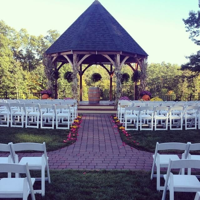 Vineyard Events At Zorvino Vineyards Wedding Ceremony Reception Venue New Hampshire Concord Nashu Zorvino Vineyard Venues All Inclusive Wedding Packages