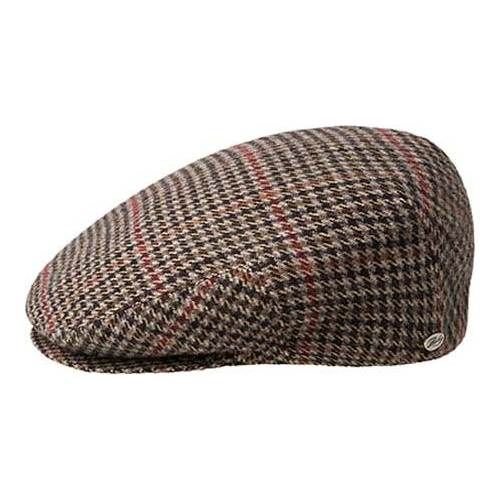 10e9b30a I have a couple like this in black and brown - ideal for chilly ...