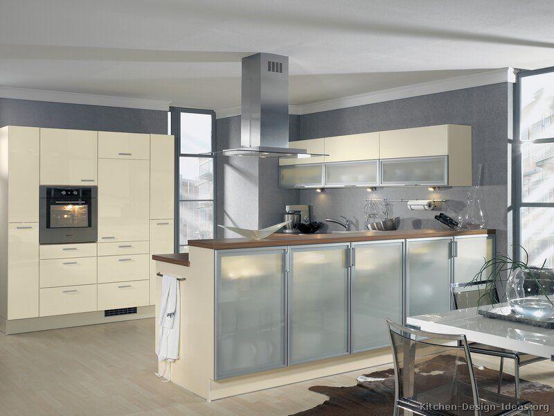 Best Modern Antique White Kitchen Cabinets 02 Alno Com 400 x 300