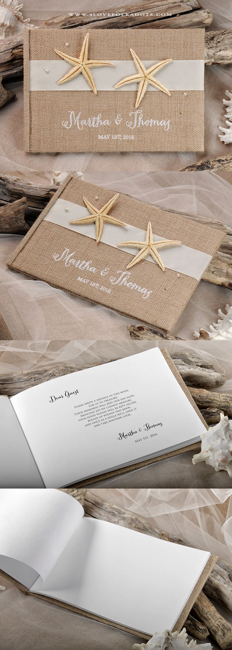 best images about beach wedding project on pinterest jasmine