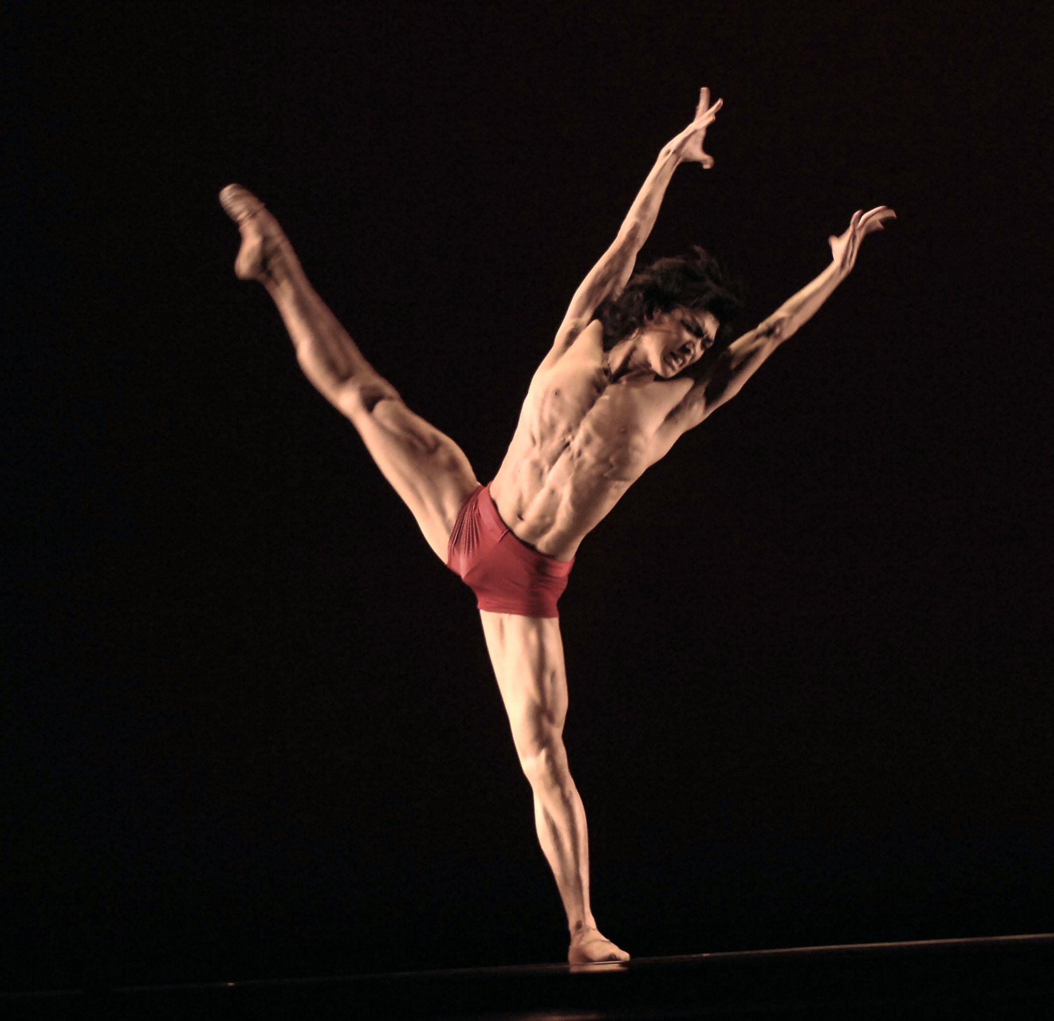 Pin By Barry Junior On Dancers Dancers Body Male Dancer Dance Belt