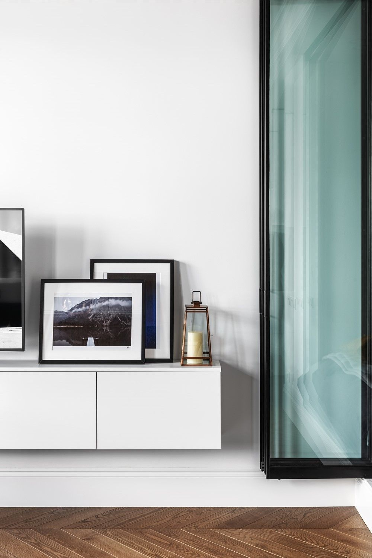 8 Astounding Diy Ideas Minimalist Interior Design Singapore Modern