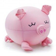 ALMOFADA MANIA PIG