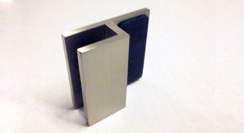 Pin By Dave Lahoud On Door Stops Pinterest Glass Doors And Doors