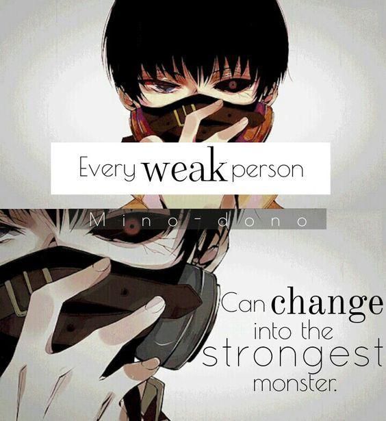 #anime #animequotes #quotes #tokyoghoul #kaneki #kanekiken #animefeels #relatable