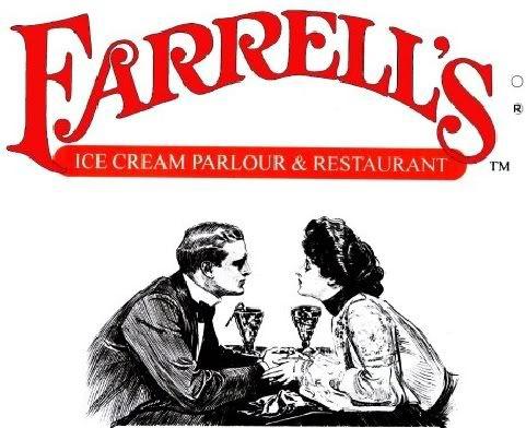 11 Farrell's Ice Cream Parlour ideas | farrell's ice cream, farrell, ice  cream