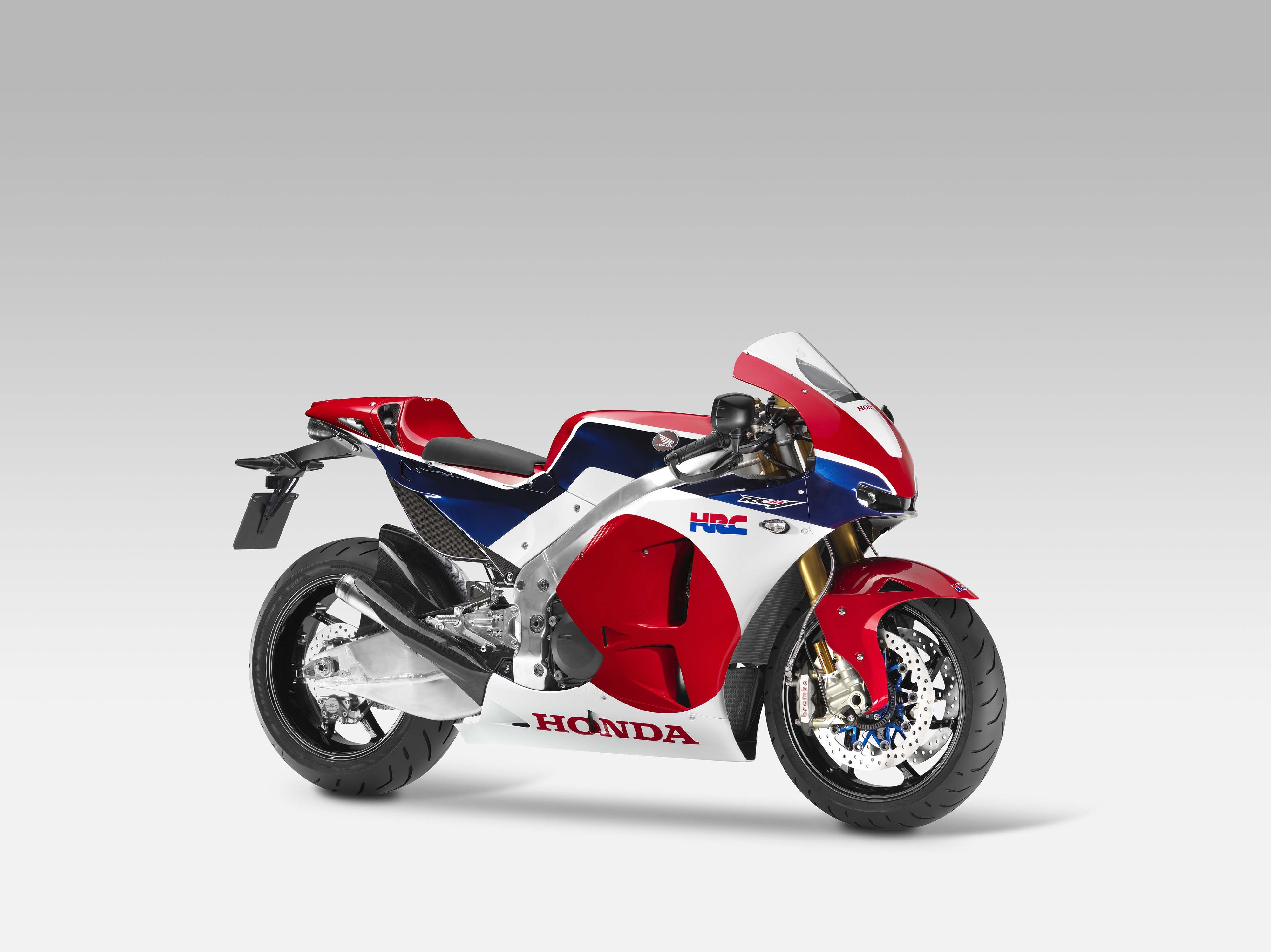 2015 Honda Rc213v S Prototype 01 Jpg 4000 2996 Honda Motorcycles Honda New Motorcycles
