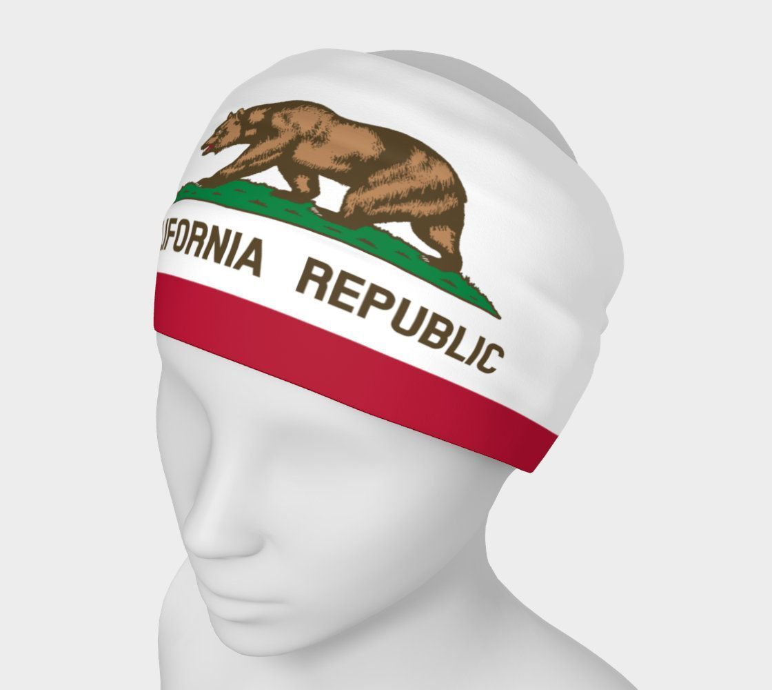 Flag of California Headband, Bandana, Head Bands,Neck Face Scarf,Yoga Headband,Head Wrap,Patriotic Headband,Bear Flag, Bandera de California by Buschwacked on Etsy #yogaheadband Flag of California Headband, Bandana, Head Bands,Neck Face Scarf,Yoga Headband,Head Wrap,Patriotic Headband,Bear Flag, Bandera de California by Buschwacked on Etsy #yogaheadband Flag of California Headband, Bandana, Head Bands,Neck Face Scarf,Yoga Headband,Head Wrap,Patriotic Headband,Bear Flag, Bandera de California by #yogaheadband