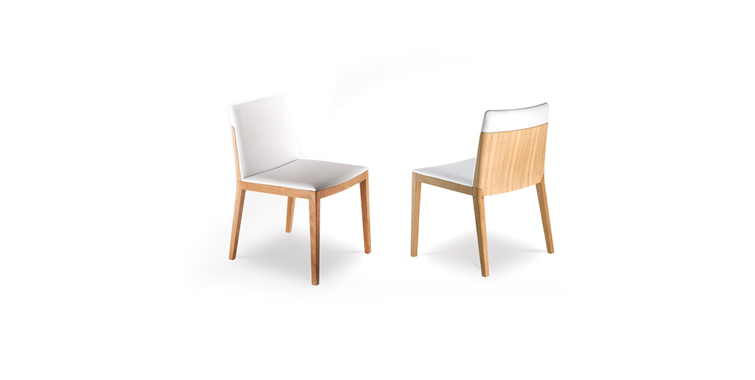 Genial Find Out More About The Beatrice Chair By Monica Förster And Explore  Poltrona Frauu0027s Furniture Collection.