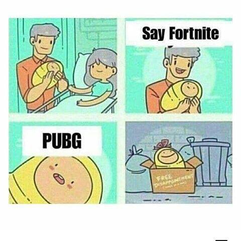 Related Image Fortnite Kid Memes Funny Gaming Memes