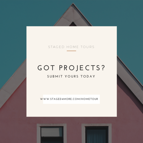 How to Become a Home Stager in 2020 | Home staging ...