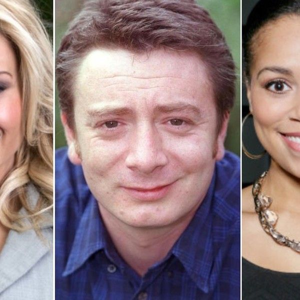 Coronation Street: who's leaving, who's joining and who's returning to the cast?