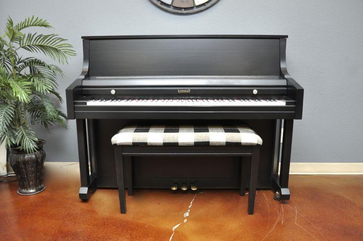 i love this bench http://adjustablepianobench.net