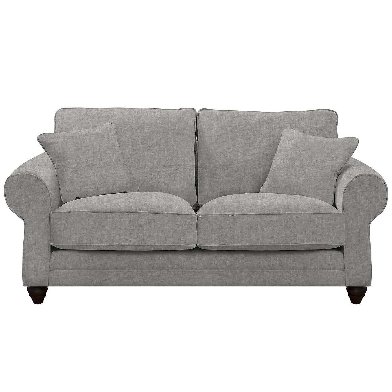 Dunelm 2 Seater Sofas