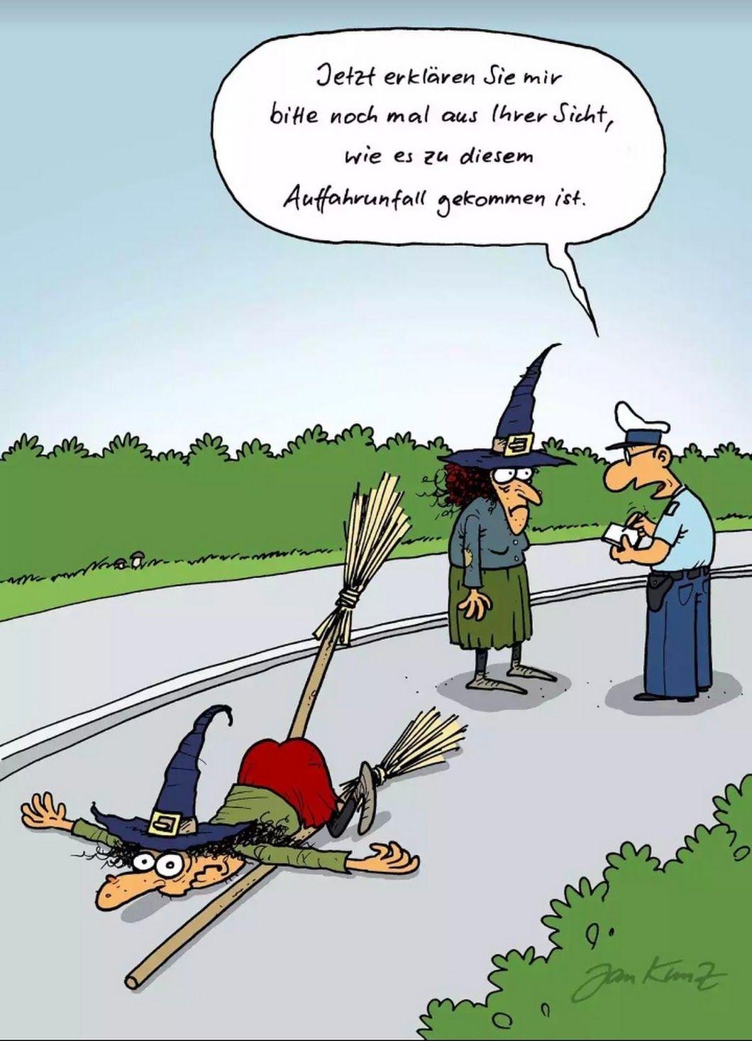 Dumm gelaufen 😂😂😂 | Witze lustig, Lustig humor, Humor bilder