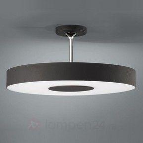 Mooie Plafondlamp Alexia Plafondlamp Plafondverlichting Verlichting