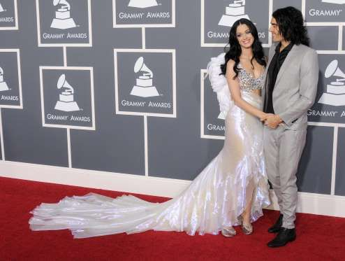 The 50 Most Iconic Grammys Outfits Of All Time Wedding Dresses Lace Grammy Awards Wedding Dresses