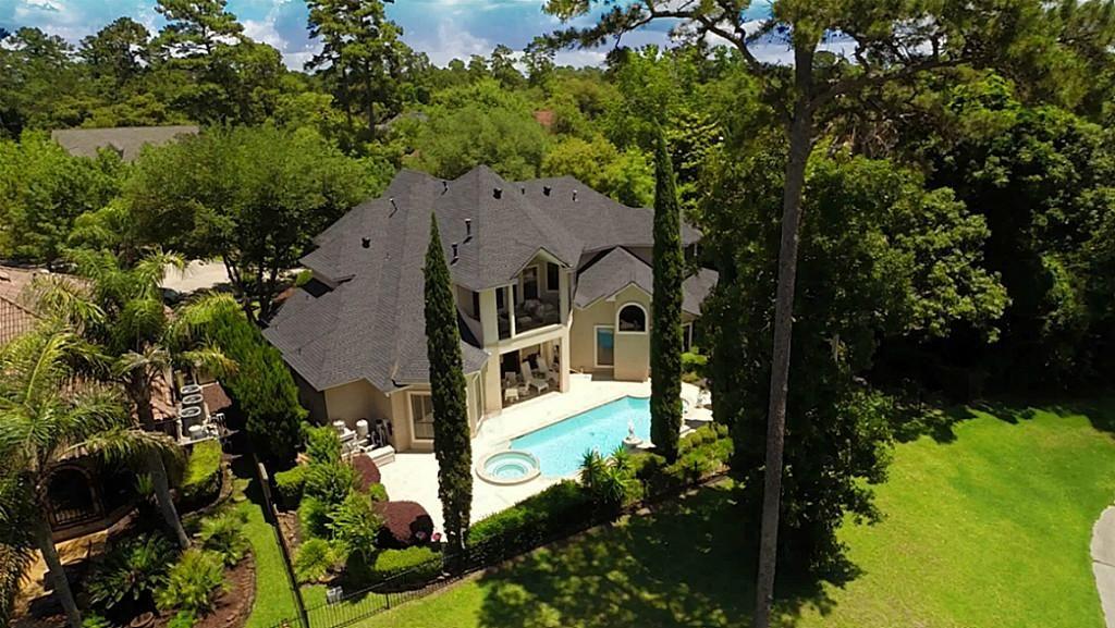 10 New Green Ct, Houston, Texas 77339 Listing Price