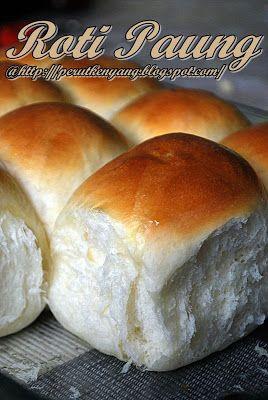 Assalamualikum Dah Sarapan Ke Kalau Belum Jom Le Sarapan Ada Roti Paun Org Trg Panggil Roti Paung Buat Bread Recipes Sweet Soft Bread Recipe Roti Recipe