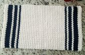 Farmhouse Hand Towel