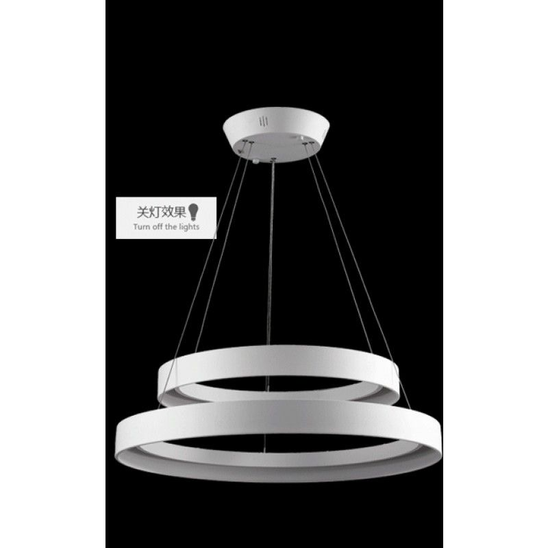 $756.00 / piece Fixture Width: 80 cm (31 inch) Fixture Length : 80 cm (31 inch) Fixture Height:120 cm (47 inch) Color : white Materials:metal,iron