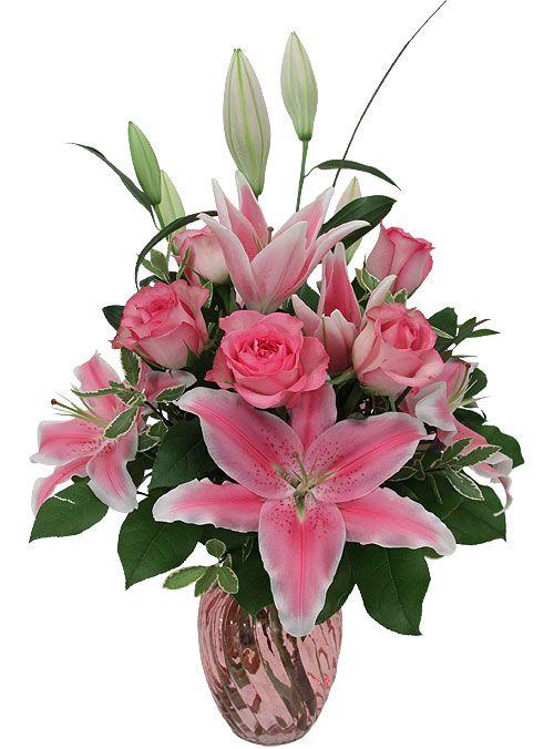 mother's day flower arrangements | mothers day flower arrangements