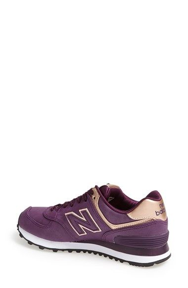 new balance 574 catalog favorites