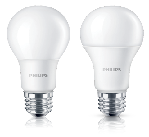 Buy Dubai Lamps Philips Led Lights Online In Uae Energy Souq Philips Led Light Bulb Lamp White Light Bulbs