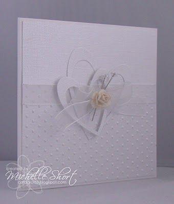 The Card Grotto Diamond Wedding Anniversary Diamond Wedding Anniversary Cards Anniversary Cards Handmade Wedding Day Cards