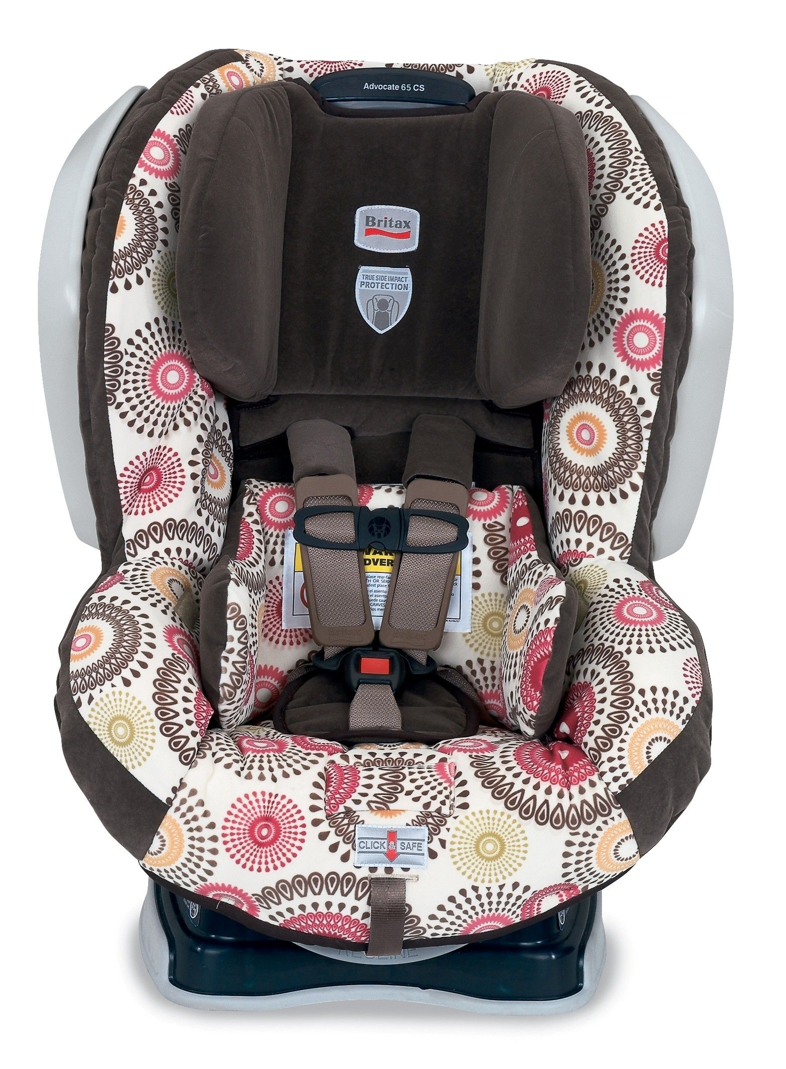 Awesome car seat car seats baby car seats best