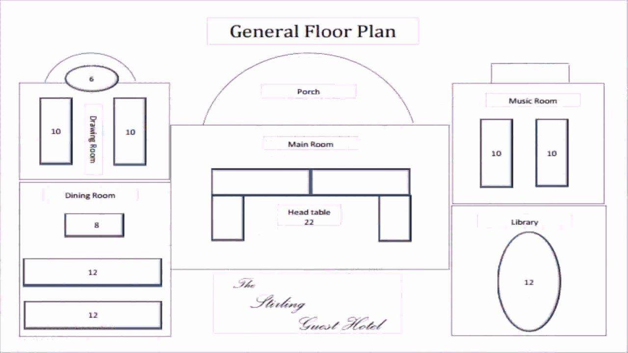Floor Plan Templates Free Awesome 33 Blank Floor Plan Room Empty Floor Plan Thecarpetsco Template Free Templates How To Plan