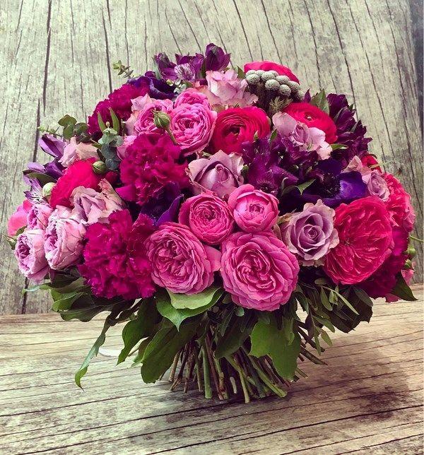 Modnye Trendy Floristiki 2018 2019 Goda Krasivye Bukety Cvetov Luchshie Kompozicii Iz Zhivyh Cvetov Foto Glam Hipster Wedding Inspiration Floral Art Flowers