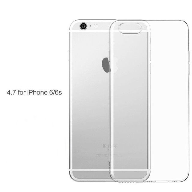 f333be73bb ... iPhone Model: iPhone 6 Plus,iPhone 6s,iPhone 6s plus,iphone 7 Plus, iPhone 6,iphone 7 Function: Dirt-resistant Compatible Brand: Apple iPhones  Type: Case ...