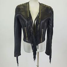 $  510.00 (47 Bids)End Date: Mar-27 10:36Bid now  |  Add to watch listBuy this on eBay (Category:Women's Clothing)...