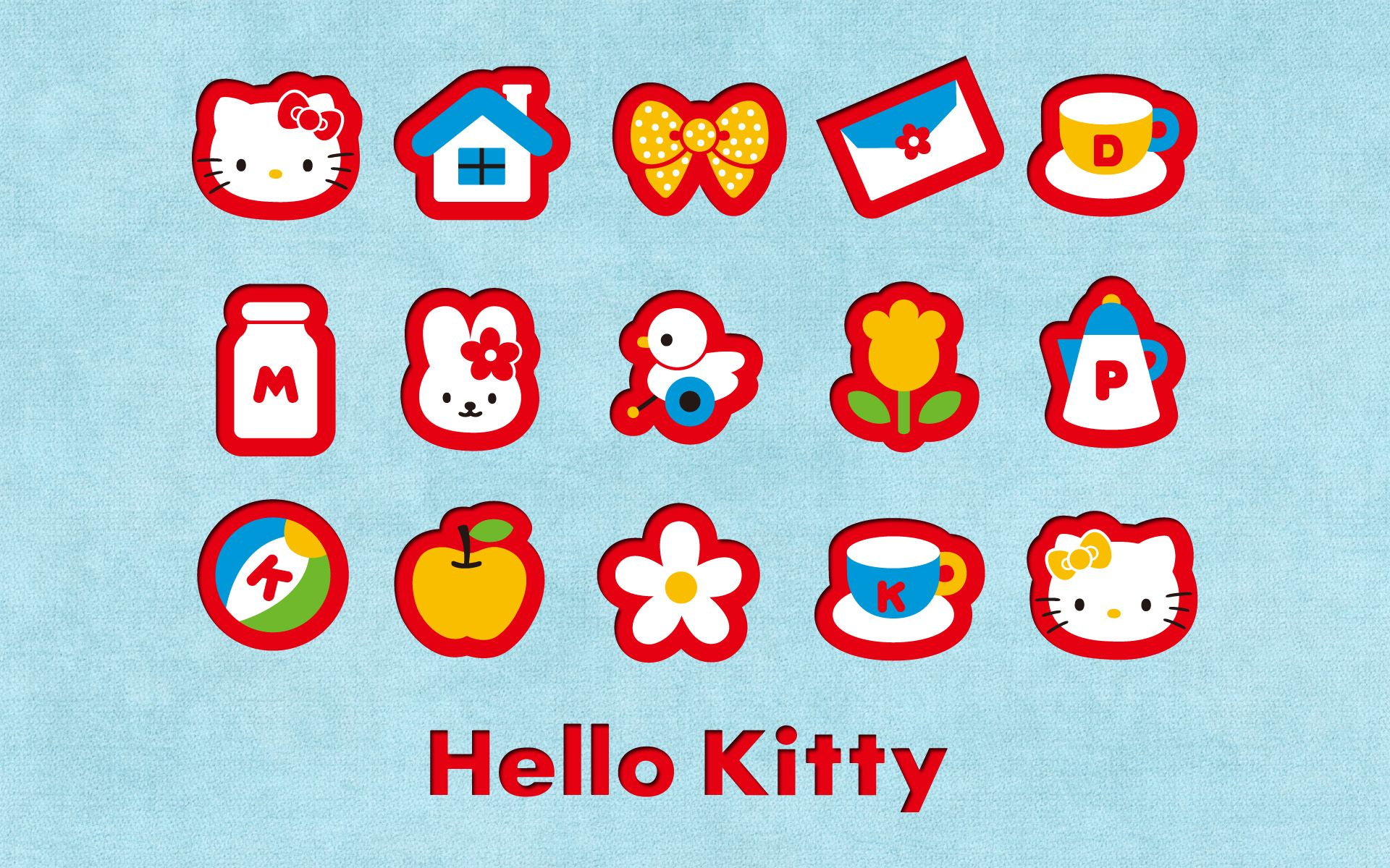 Simple Wallpaper Hello Kitty Thanksgiving - e9bd94904502b6dde054df56584d38b5  Collection_5610032.jpg