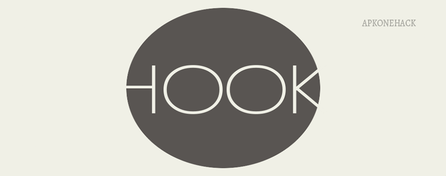 Hook is an adventure game for android Download latest version of Hook Apk +  MOD [Unlocked] 1.04 for A… | Adventure games for android, Android hacks,  Adventure games