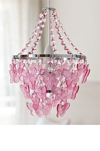 Accessories Butterfly Lamp Shade Ezibuy Australia Pinned For