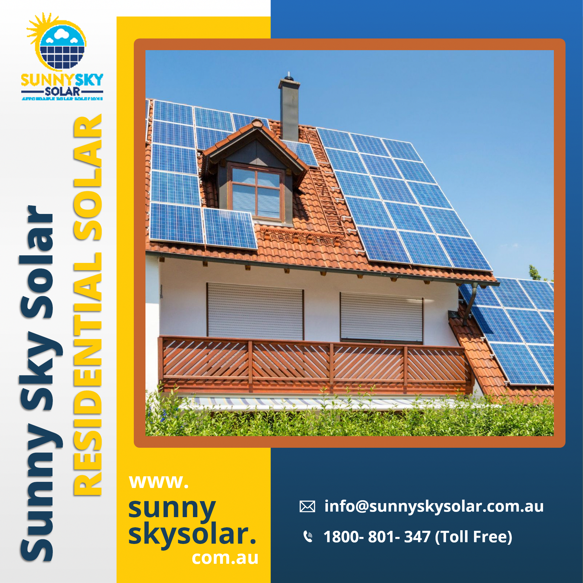 Thinking To Install A Solar Panel System At Your Home But Confused Between Off Grid And On Grid Residential Solar System In 2020 Solar Panels Solar Solar Panel System