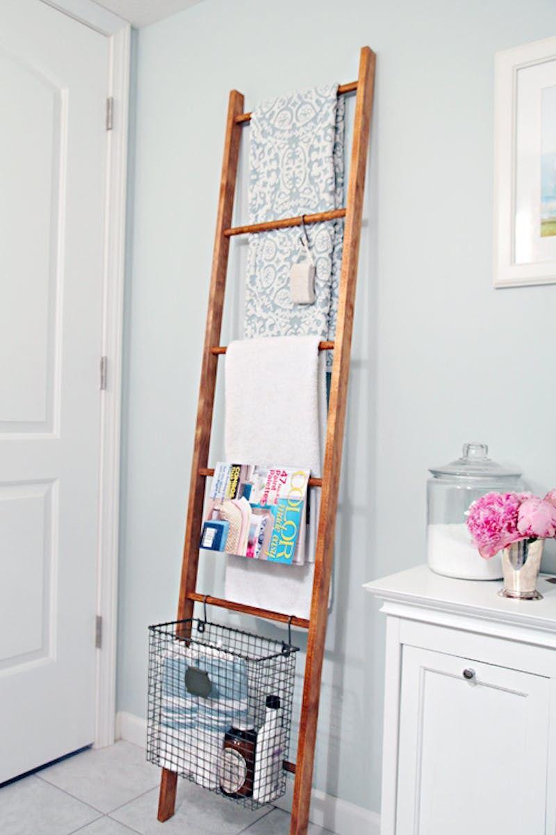 Reinvent Your Rental: DIY Ideas to Revive Rental Bathrooms
