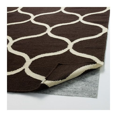 STOCKHOLM Rug Flatwoven IKEA The Durable Soil Resistant Wool