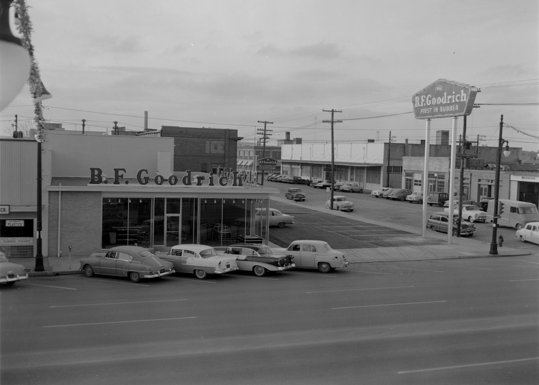S Chevrolet Dealership Lot Google Search Buildings Of - Chevrolet dealerships in austin