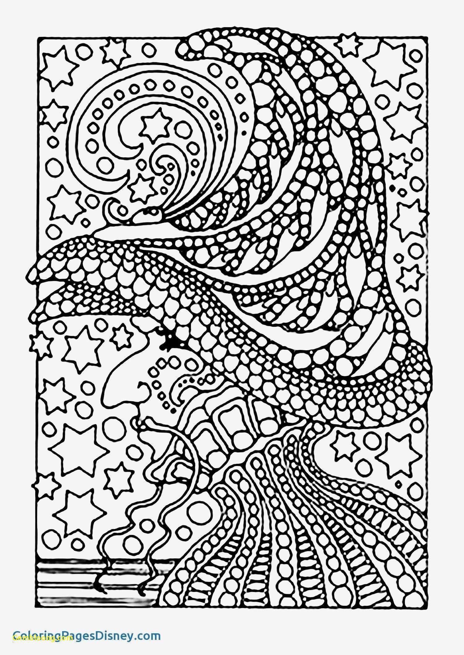 Advanced Mandala Coloring Pages Beautiful Coloring Pages Intricate Coloring Pages Pdf In 2020 Witch Coloring Pages Coloring Pages Inspirational Mandala Coloring Pages