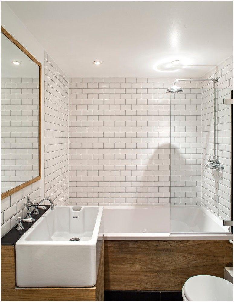 Tile Ideas Composition Glamorous Kitchen Awesome Bathroom