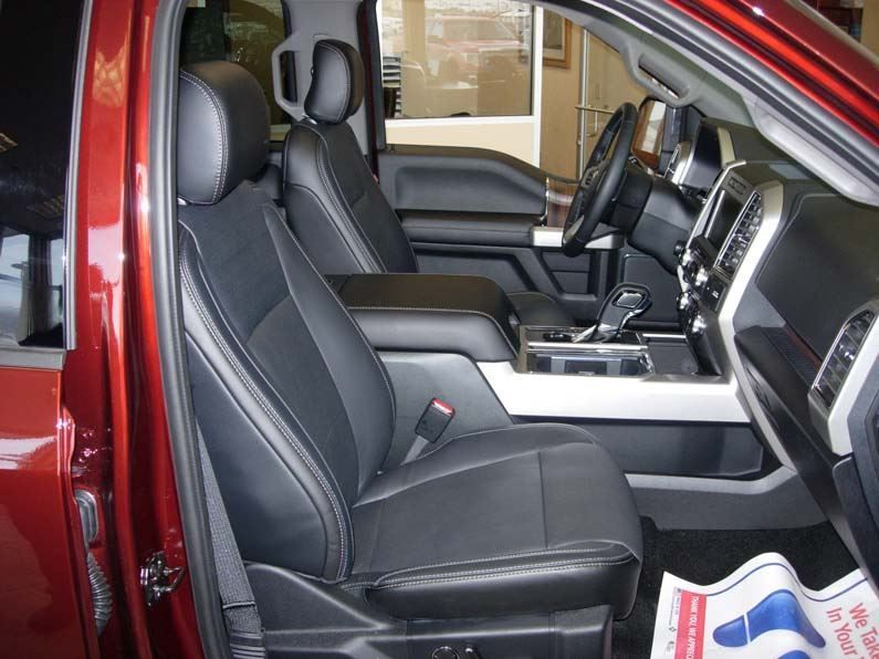 2015 2020 Ford F 150 Bucket Seat Covers Headwaters Seat Covers Bucket Seat Covers Ford F150 Seat Covers